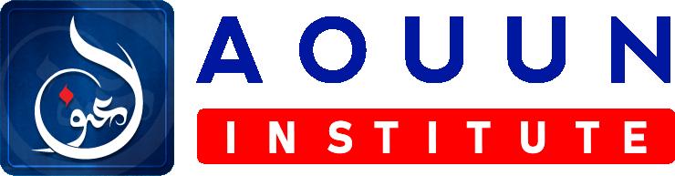 aouun institute